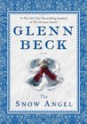 The Snow Angel by Glenn Beck