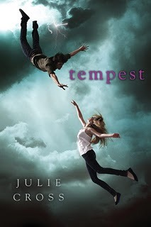 Book Review: Tempest