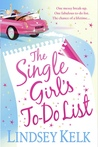 The Single Girl's To Do List