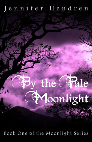 By the Pale Moonlight