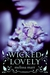 Wicked Lovely (Wicked Lovel...