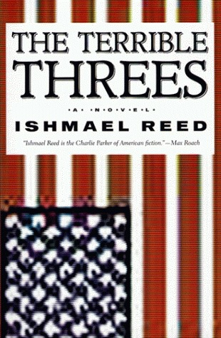 Free Download The Terrible Threes RTF