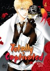 Totally Captivated, Volume 4 (Totally Captivated #4)