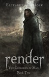 Render (The Children of Man, #2)