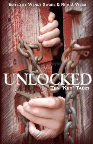 Unlocked: Ten Key Tales