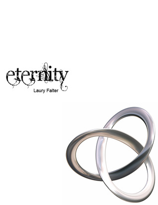 Eternity (Guardian Trilogy, #2)
