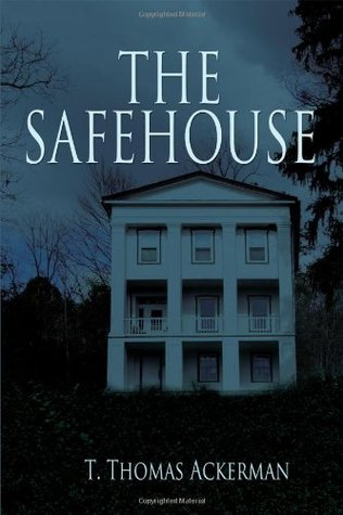 The Safehouse