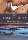 The Feast of Beauty (Irish Fantasy Romance Novella) (Celtic Magic)