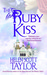 The Ruby Kiss (The Magic Knot, #4)