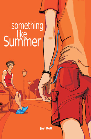 Read online Something Like Summer (Seasons #1) ePub