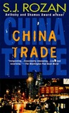 China Trade (Lydia Chin & Bill Smith, #1)