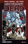 The Walking Dead, Volume 1: Giorni perduti