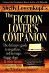The Fiction Lover's Companion