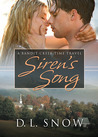 Siren's Song (Bandit Creek, #2)