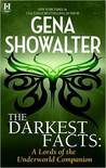 The Darkest Facts by Gena Showalter