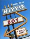 Hippie Boy by Ingrid Ricks