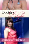 Doctor's Delight (Big Girls Lovin' Trilogy, #1)