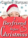 A Boyfriend Before Christmas