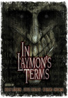 In Laymon's Terms