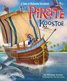 The Pirate Koostoe
