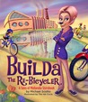 Builda the Re-Bicycler