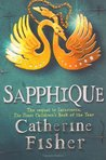 Sapphique (Incarceron, #2)