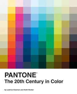 Pantone by Leatrice Eiseman