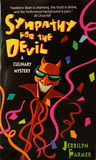 Sympathy for the Devil by Jerrilyn Farmer