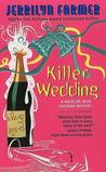 Killer Wedding (Madeline Bean, #3)