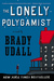 The Lonely Polygamist (Paperback)
