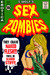 Sex Zombies by S. Wolf