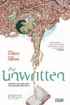The Unwritten, Vol. 1 by Mike Carey