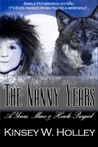 The Nanny Years: A Yours, Mine and Howls Prequel (Werewolves in Love, #1.5)