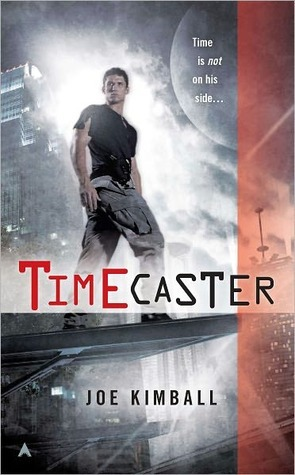 Timecaster