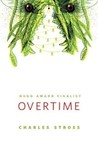 Overtime (Laundry Files, #2.5)