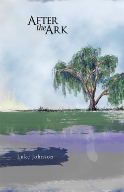 After the Ark by Luke  Johnson