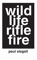 Wild Life Rifle Fire