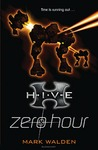 Zero Hour (H.I.V.E, #6)