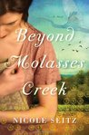 Beyond Molasses Creek by Nicole A. Seitz