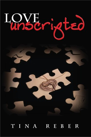 Post Thumbnail of Review: Love Unscripted by Tina Reber