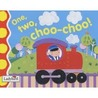 One, Two, Choo, Choo! (Ladybird Baby & Toddler)