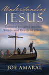 Understanding Jesus: Cultural Insights into the Words and Deeds of Christ