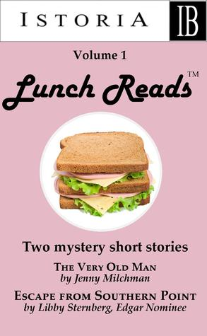 Lunch Reads - Volume 1