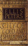 City of Gold and Shadows (Felse, #12)