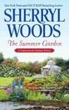 The Summer Garden (Chesapeake Shores #9)