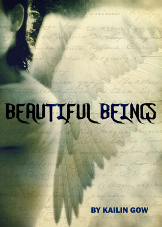 Beautiful Beings by Kailin Gow