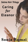 Caring for Eleanor