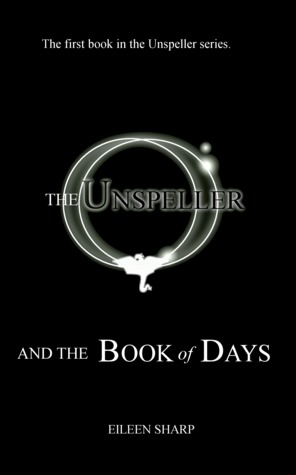 The Unspeller and the Book of Days