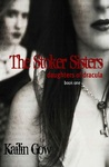 Daughters of Dracula (The Stoker Sisters, #1)