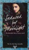 Seduced by Moonlight (Merry Gentry, #3)